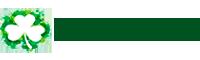 La casa Irlandesa Logo